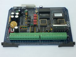 Repair Electronic Circuit Board