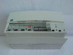 EVS9326-ES LENZE