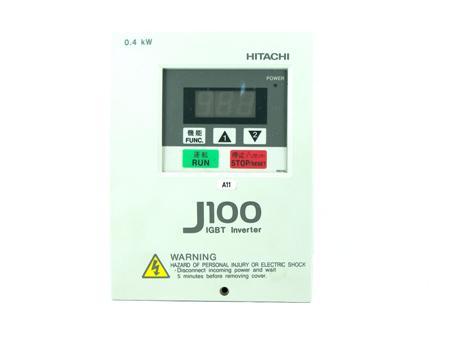 J100004SEF5 HITACHI