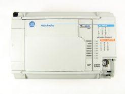 1764-LSP MICROLOGIX 1500