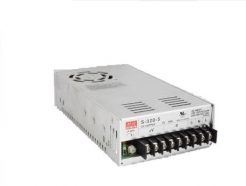 S-320-5 POWER SUPPLY