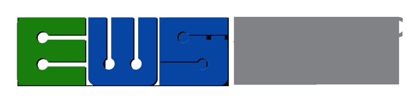 Logo-Nuevo-EWS-web