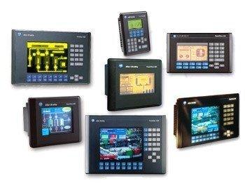 hmi-mmi-repairing-services-500x500