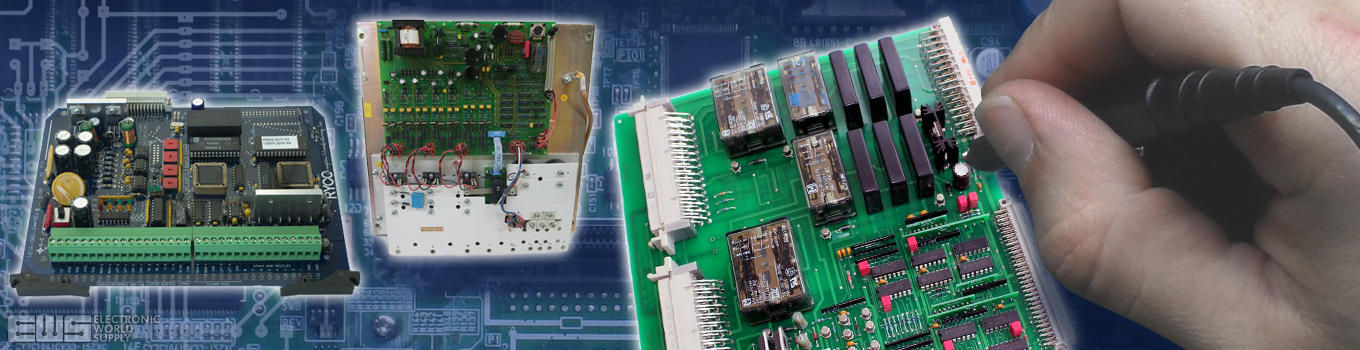 Banner-Circuit-Board-Collage-1