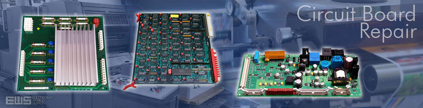 Banner-Circuit-Board-Collage-2