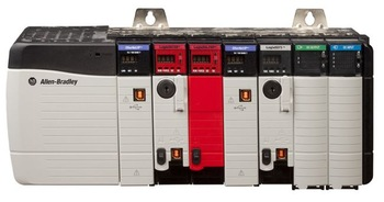Allen-Bradley-plc-controller-1756-L71S-Logix.jpg_350x350